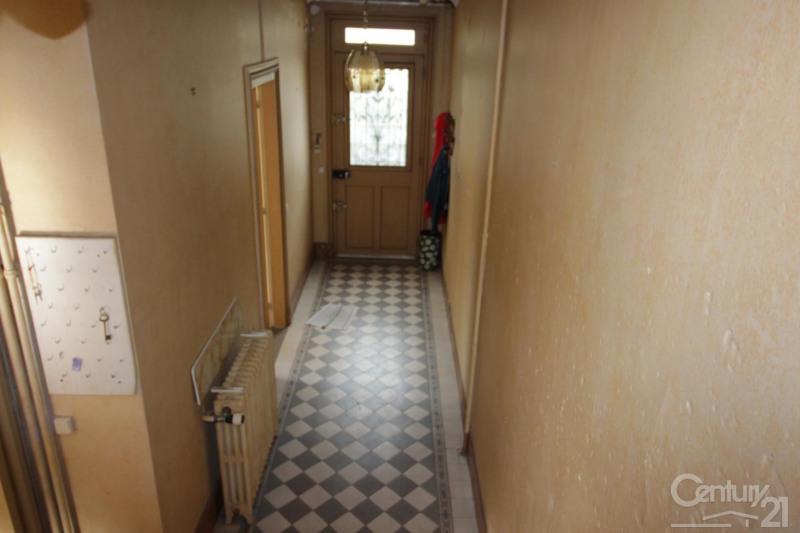 Престижная продажа дом Deauville 650000€ - Фото 9