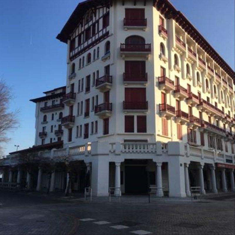 Vente appartement Hendaye 171000€ - Photo 4