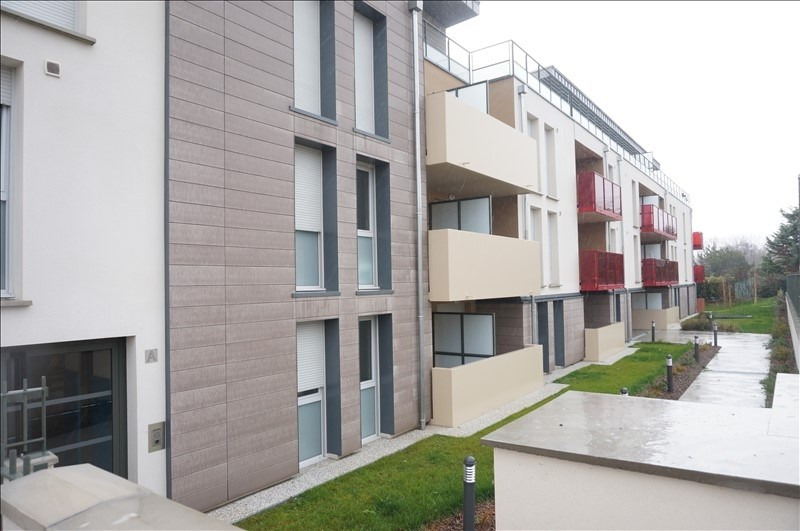 Vente appartement Tournefeuille 170 000€ - Photo 8