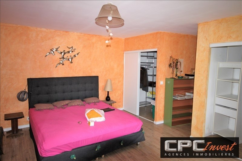 Sale building Tardets sorholus 125 000€ - Picture 3