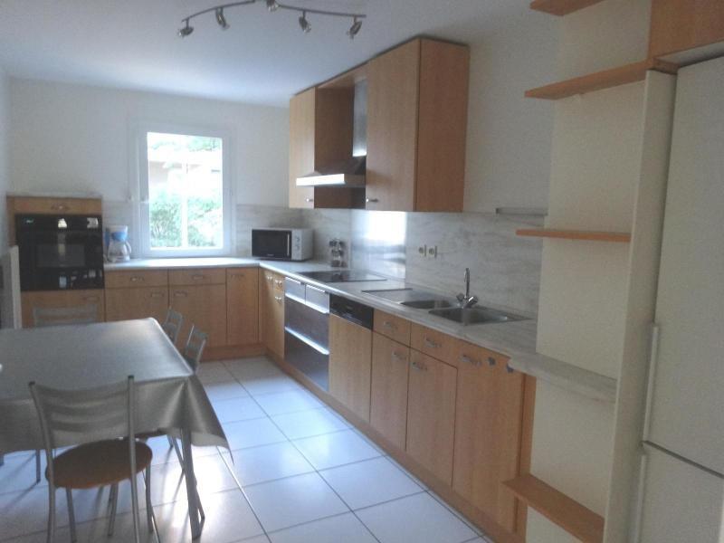 Location appartement Grenoble 845€ CC - Photo 3
