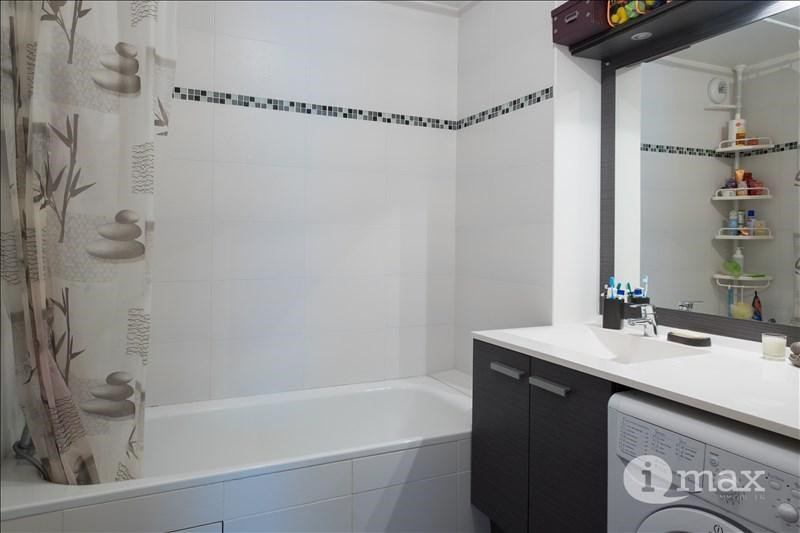 Vente appartement Colombes 369000€ - Photo 5