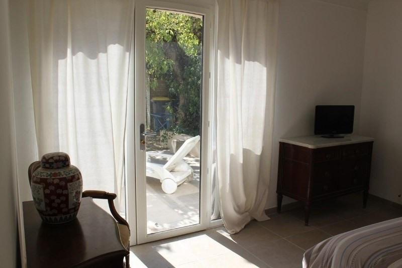 Vente Maison / Villa 125m² Villeneuve-les-Avignon