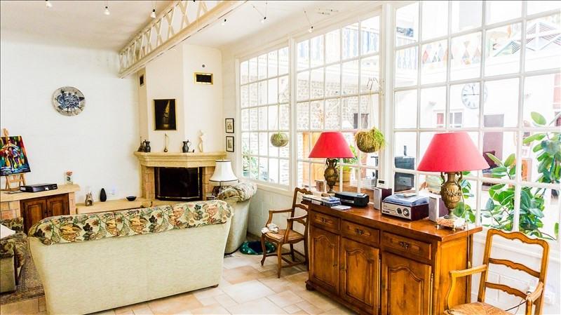 Vente appartement Pau 380000€ - Photo 3
