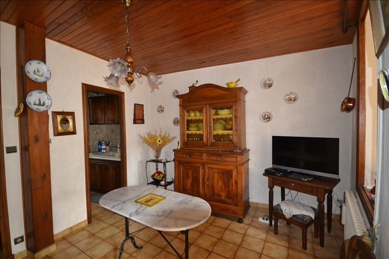 Vendita casa Avignon extra muros 305000€ - Fotografia 3