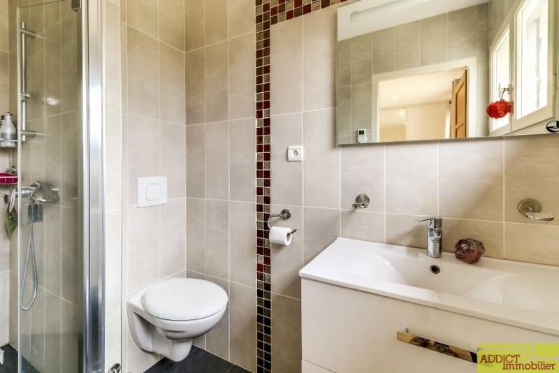 Vente de prestige maison / villa Secteur  saint-jean 672000€ - Photo 11