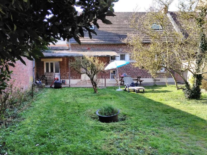 Maison Froissy 5 pièce(s)