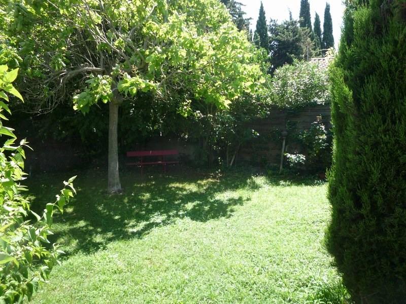Vente maison / villa Sarrians 262500€ - Photo 5
