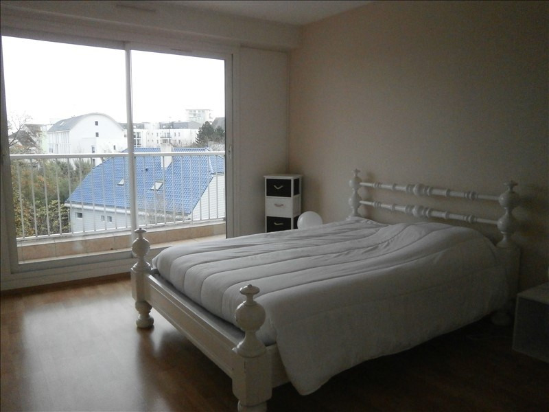 Vente appartement St nazaire 174 900€ - Photo 8