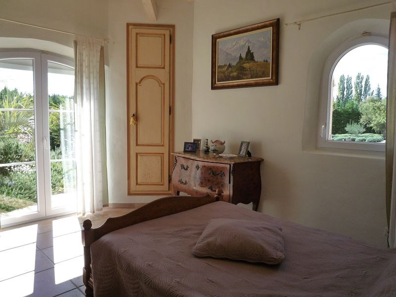 Vente de prestige maison / villa Avignon 690000€ - Photo 10