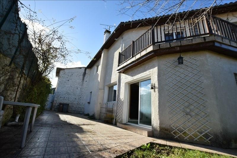 Vente maison / villa Gelos 199000€ - Photo 7