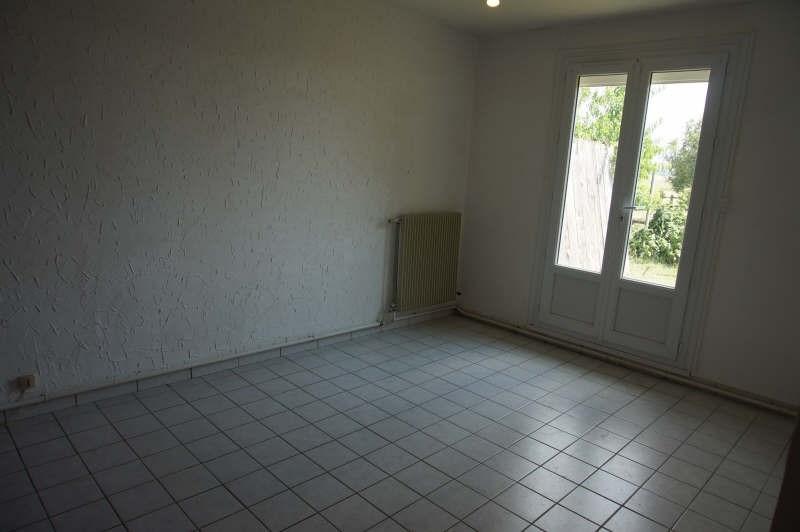 Sale house / villa Rians 85000€ - Picture 6