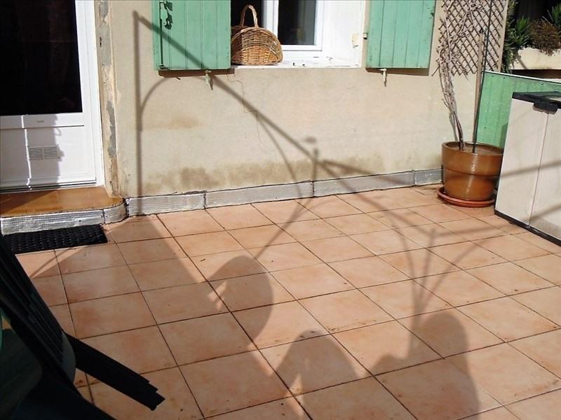 Investment property house / villa Marseille 12ème 210000€ - Picture 1
