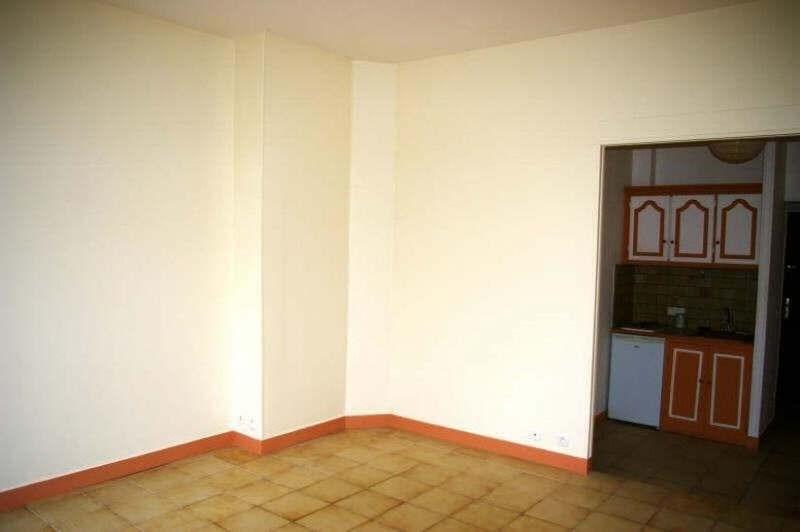 Vente appartement Maintenon 78000€ - Photo 2
