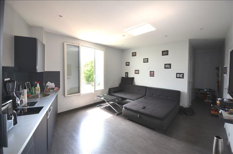 Vente appartement Houilles 185000€ - Photo 1