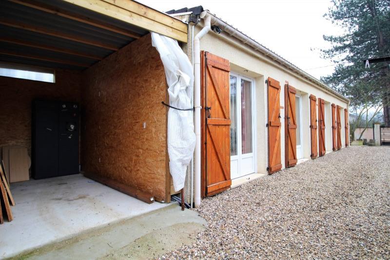 Vente maison / villa Albias 169000€ - Photo 4