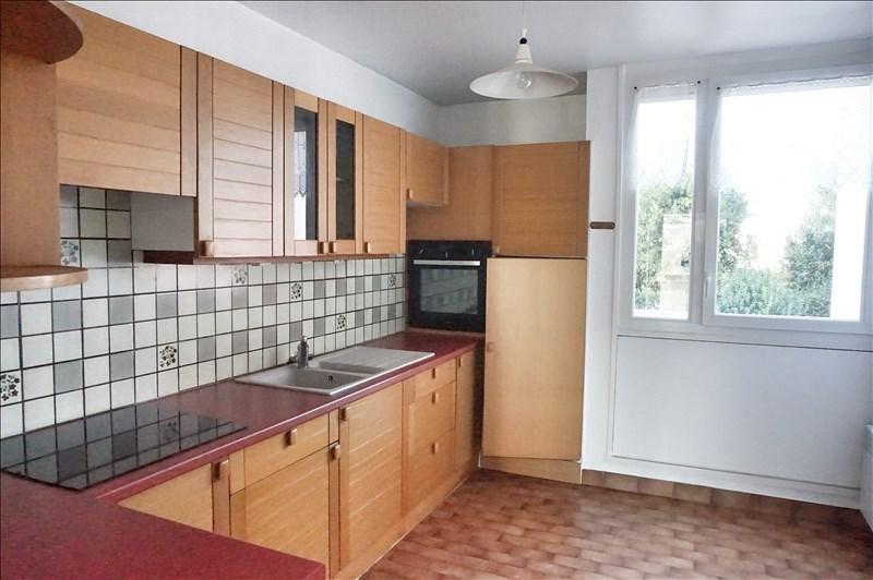 Verhuren  appartement Montpellier 652€ CC - Foto 4