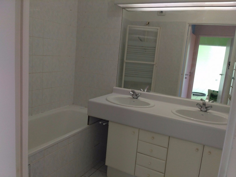Vente appartement Carrieres-sur-seine 330000€ - Photo 17