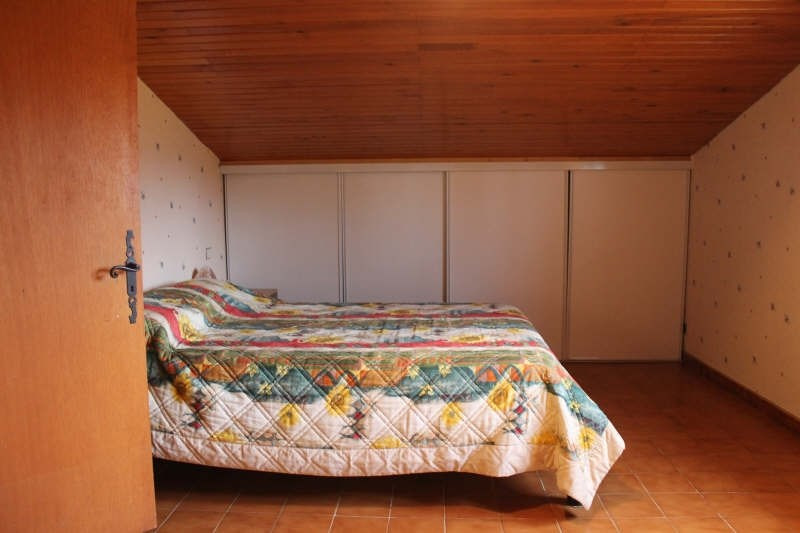 Vente de prestige maison / villa La crau 635000€ - Photo 7
