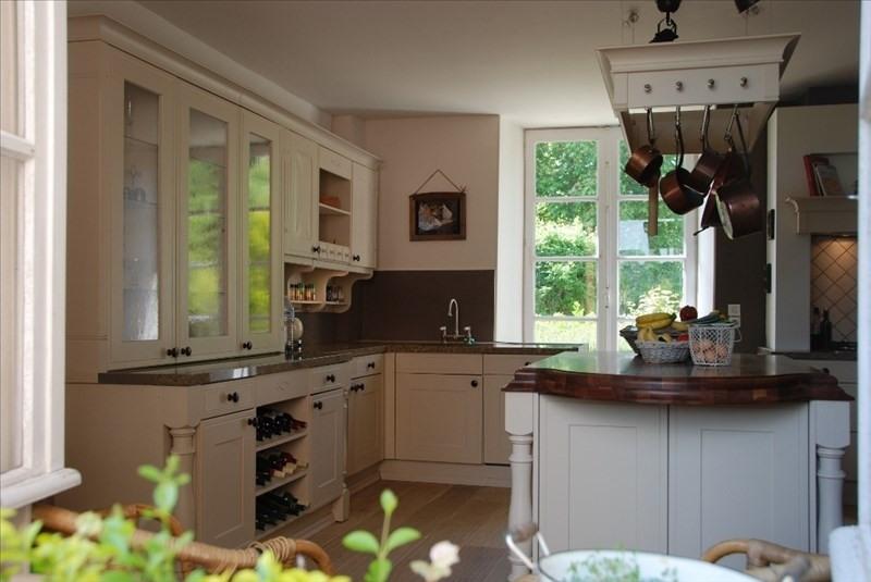 Vente maison / villa Renaze 209000€ - Photo 2