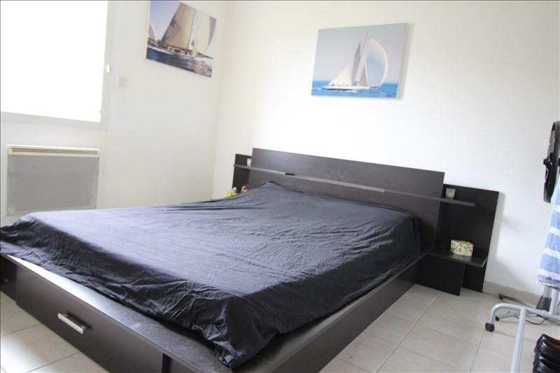 Produit d'investissement appartement Montfavet 133000€ - Photo 4