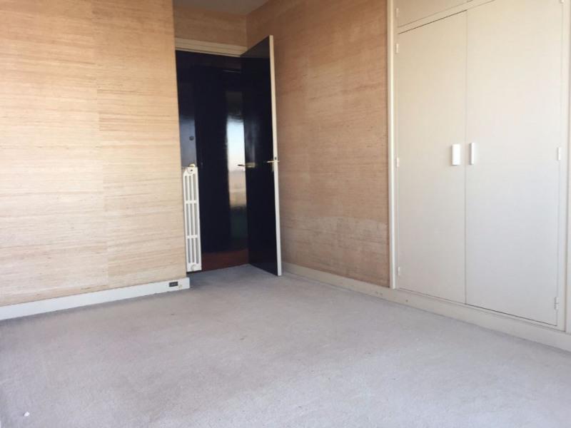 Deluxe sale apartment La baule escoublac 725000€ - Picture 3