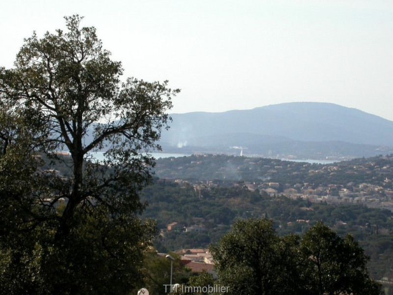Vente maison / villa Sainte maxime 735 000€ - Photo 2