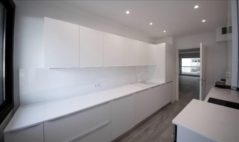 Immobile residenziali di prestigio appartamento Cannes 650000€ - Fotografia 6