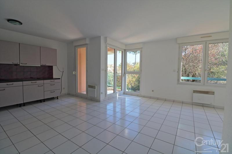 Rental apartment Tournefeuille 770€ CC - Picture 4
