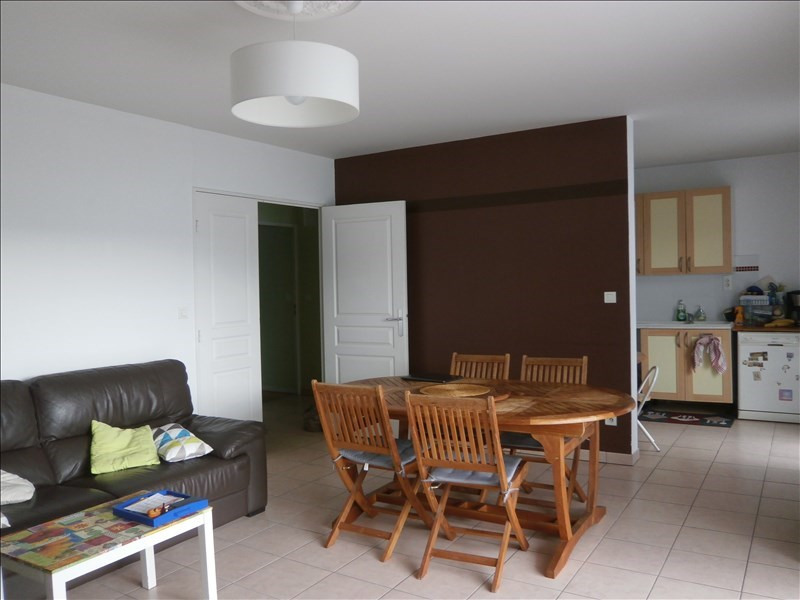 Vente appartement St nazaire 220 500€ - Photo 3