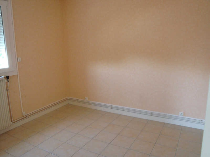Produit d'investissement appartement Agen 89 000€ - Photo 7