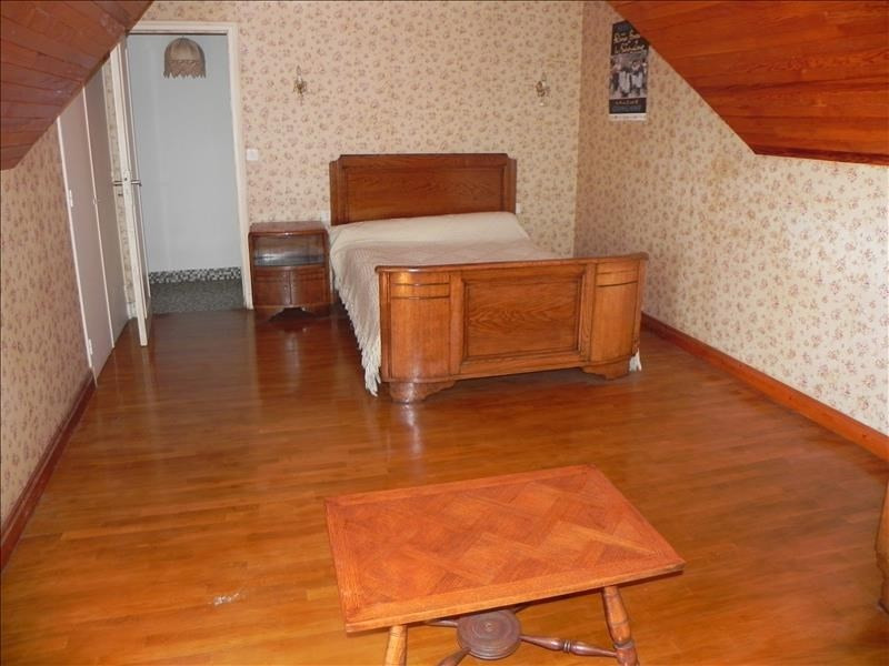 Sale house / villa Perros guirec 342705€ - Picture 10