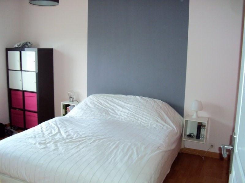 Sale house / villa Chateau d olonne 387500€ - Picture 6