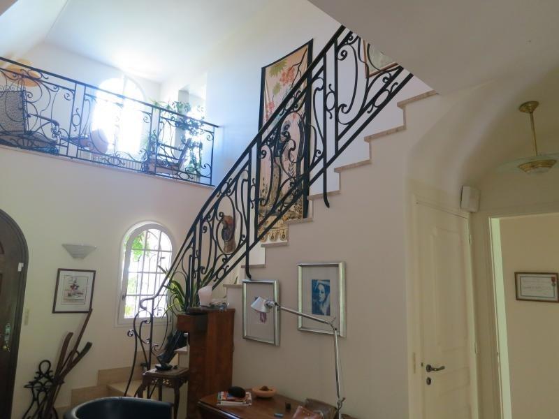 Vente maison / villa Bouffemont 625000€ - Photo 8