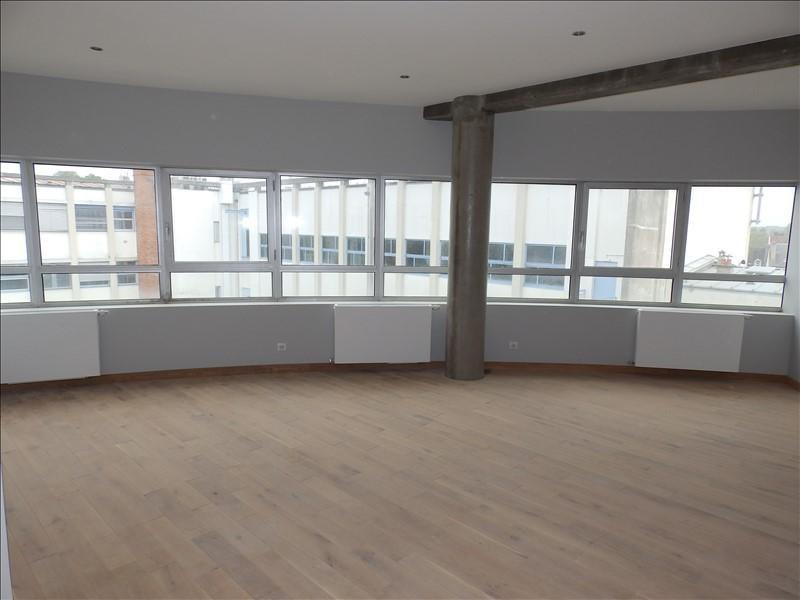 Vente appartement Moulins 116000€ - Photo 3