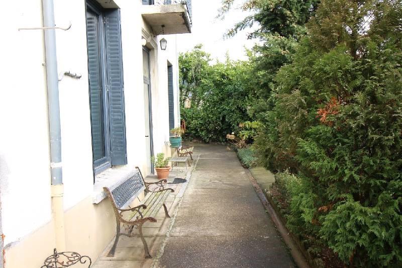 Sale house / villa Vienne-estressin 250000€ - Picture 3