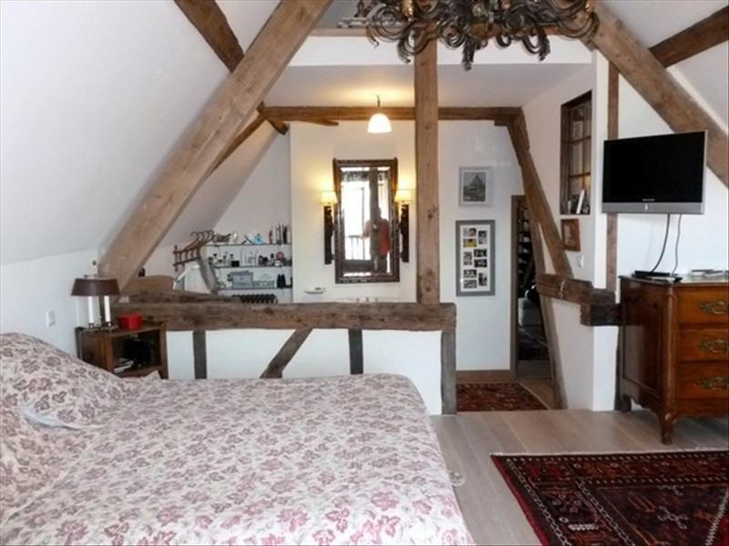 Deluxe sale house / villa Honfleur 861000€ - Picture 6