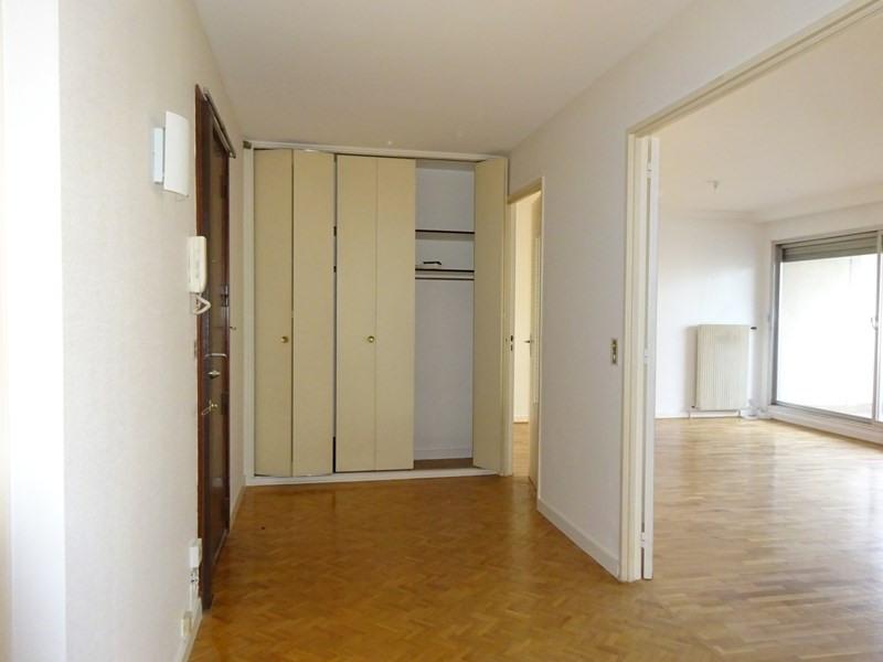 Location appartement Lyon 6ème 1363€ CC - Photo 3