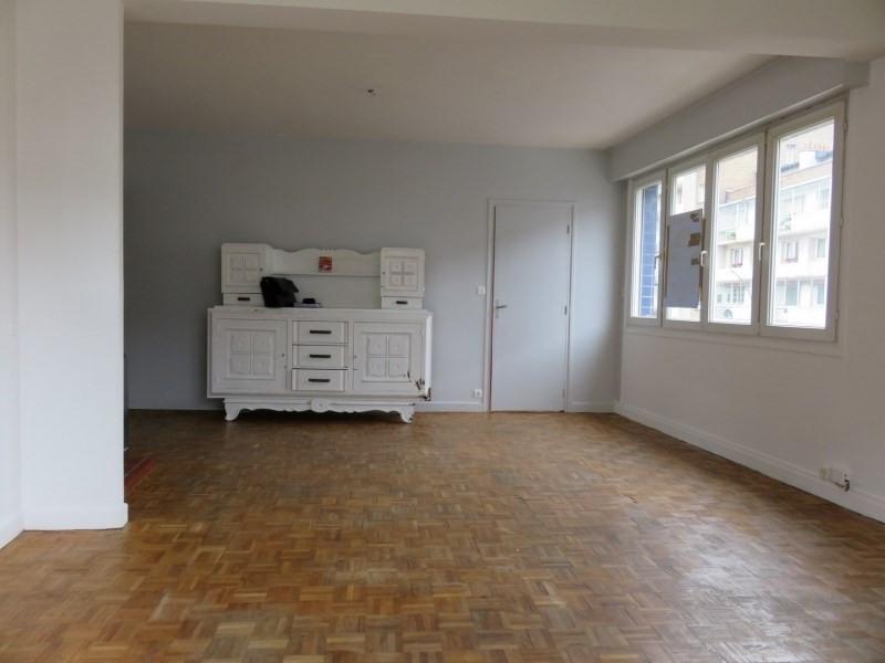 Vente appartement Dunkerque 105000€ - Photo 2