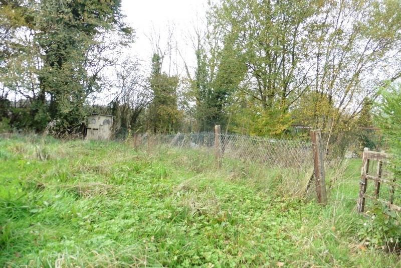 Sale house / villa Cambernon 79500€ - Picture 4
