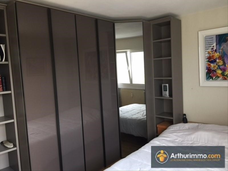 Vente appartement Colmar 96 000€ - Photo 6