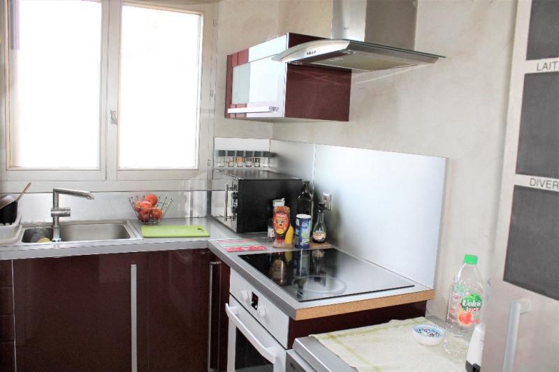Verkauf wohnung Toulon 120000€ - Fotografie 4