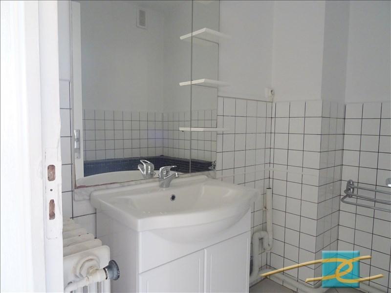 Vente appartement Le bouscat 169600€ - Photo 8