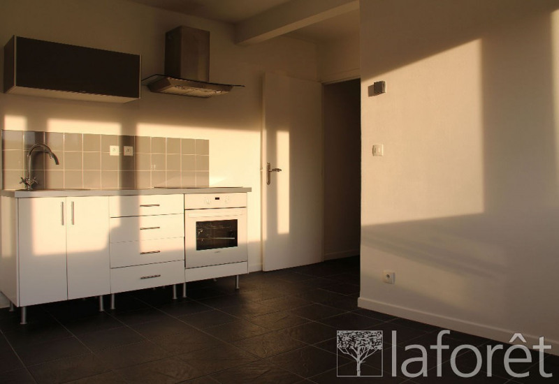 Sale apartment Seclin 87 000€ - Picture 1