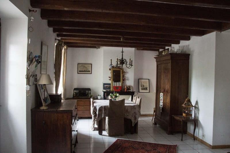 Sale house / villa Proche le chatelet 239000€ - Picture 3