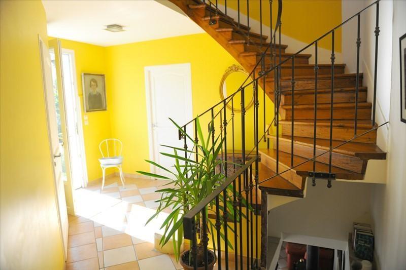 Vente de prestige maison / villa Malakoff 1340000€ - Photo 1