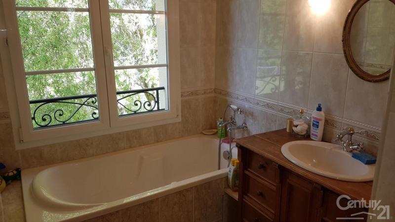Vente de prestige maison / villa Canapville 710000€ - Photo 20