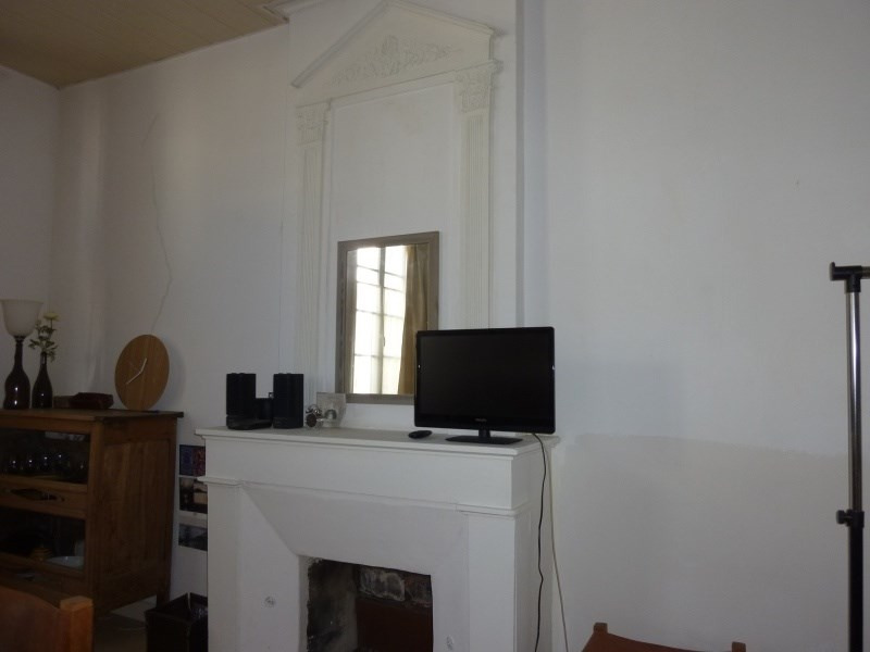 Vente appartement Saintes 59 500€ - Photo 5