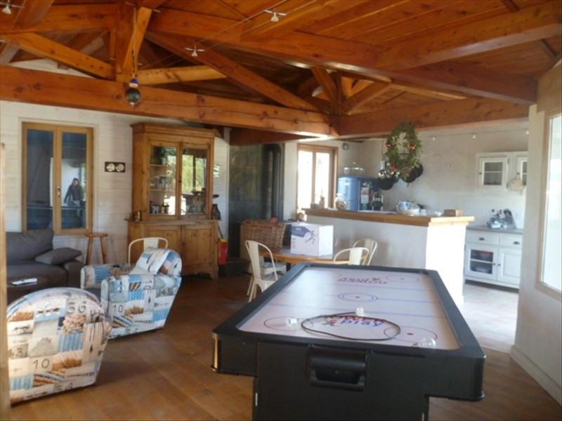 Vente maison / villa St pierre d oleron 535000€ - Photo 2