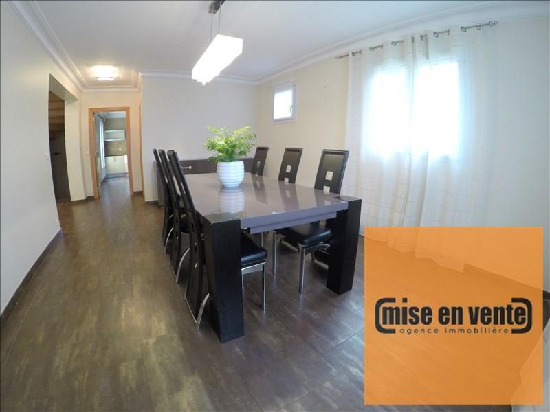 Vente maison / villa Champigny sur marne 549000€ - Photo 1